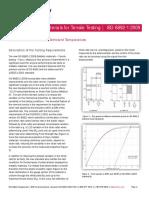ISO 6892.pdf