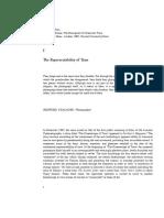 Representability_Time.pdf