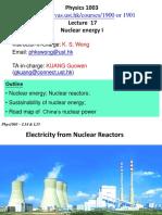 L17 Nuclear Eng IWebUpload