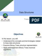 DS-Trees