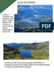 Lacuri2.pdf