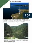 Lacuri din Romania p3