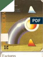 Termodinámica Tomo I - Segunda Edición - Yunus A. Cengel Michael A. Boles. (Mc Graw Hill)