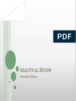 Analytical Review2