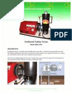 Geothermal_Turbine_Trainer.pdf