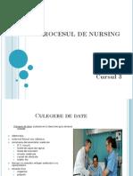 PROCESUL DE NURSING.pdf