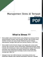 TUGAS 21-4-2015 Manajemen Stres (Ali Aufar Hutasuhut)