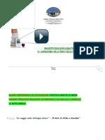 Macroesperienza Microesperienza Praticamente eBook