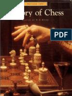 A_History_of_Chess_-_Gizycki_J_-_1960__Ed_1977__Ed_jparra_2012-06-04