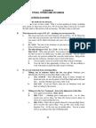 LESSON6.PDF Tithing