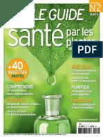 Ça M'Intéresse Hors-Série Le Guide No.2