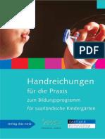 Saarland_Handreichung
