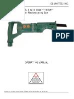 pneumatic saw.pdf