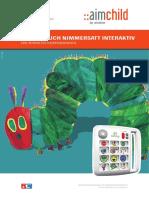 RehaCareActivities–German