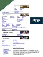 Online.platts.com_Designing Economisers for Reliability_byNE