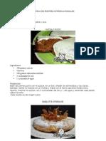 PDF Postres