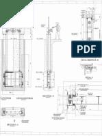 Pintu Air - Roda Sisi Kiri dan Kanan.PDF