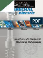 catalogue 2010-Marechal.pdf