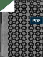 Storia dei Papi dalla fine del Medioevo, trad. it. a cura di Mercati A., vol. II (dall'elezione di Pio II aIla morte di Sisto IV), ed. Desclée, 1932