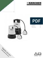 Instrucciones  SDP 7000.pdf