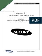 243355809-windows-server-2012-pdf