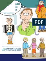 Enfermedades_reumaticas_las_preguntas_de_los_pacientes.pdf