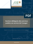 Rapport-S-18-VF