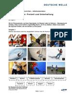 03 Sport PDF