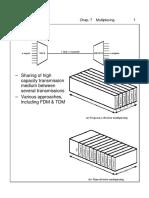 materi_7_multiplexing.pdf