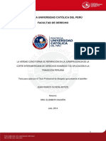 OLIVERA_ASTETE_JEAN_TRANSICION_PERUANA.pdf