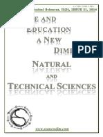 Seanewdim Nat Tech ii3 Issue 21