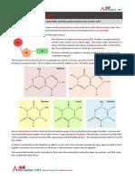 3-7-nucleic-acids1