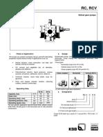 RC datasheet.pdf