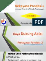 03 Daya Dukang Axial 2015-11