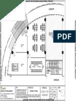 Tower-C Plan- Mezanine Floor Plan.14!12!15 (1)
