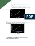 Graficas MRU-MRUV.docx