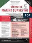 marinesurveyor[1]