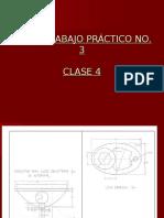 DIB. TECNICO - Construcciones Geometricas