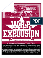 WRP Explosion.pdf