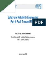 9_20060621_fault_tree_fmea