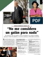 2011 - 11-07-2015 (Horacio Rodriguez Larreta)