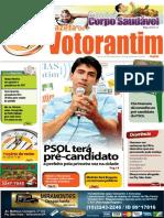 Gazeta de Votorantim 156
