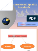 International Quality Standards (5).pptx