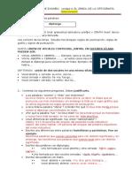 SIMULACRO UN3 EL ÁRBOL DE LA ORTOGRAFÍA SOLUCIÓN.docx