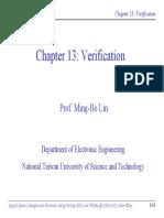 LN13Verification.pdf