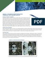 GeoEye 1 PDF Download