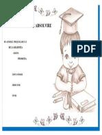 Diploma Baieti