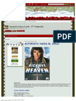 Autopista hacia el cielo - 3ª Temporada - Series Extranjeras - GrupoTS.pdf