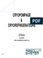 Cryopompage-Cryorefrigerateurs-Lille-2010.pdf
