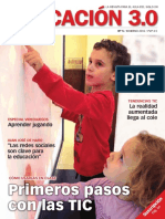 Educación 3.0 - Reducida